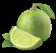 Zielona cytryna